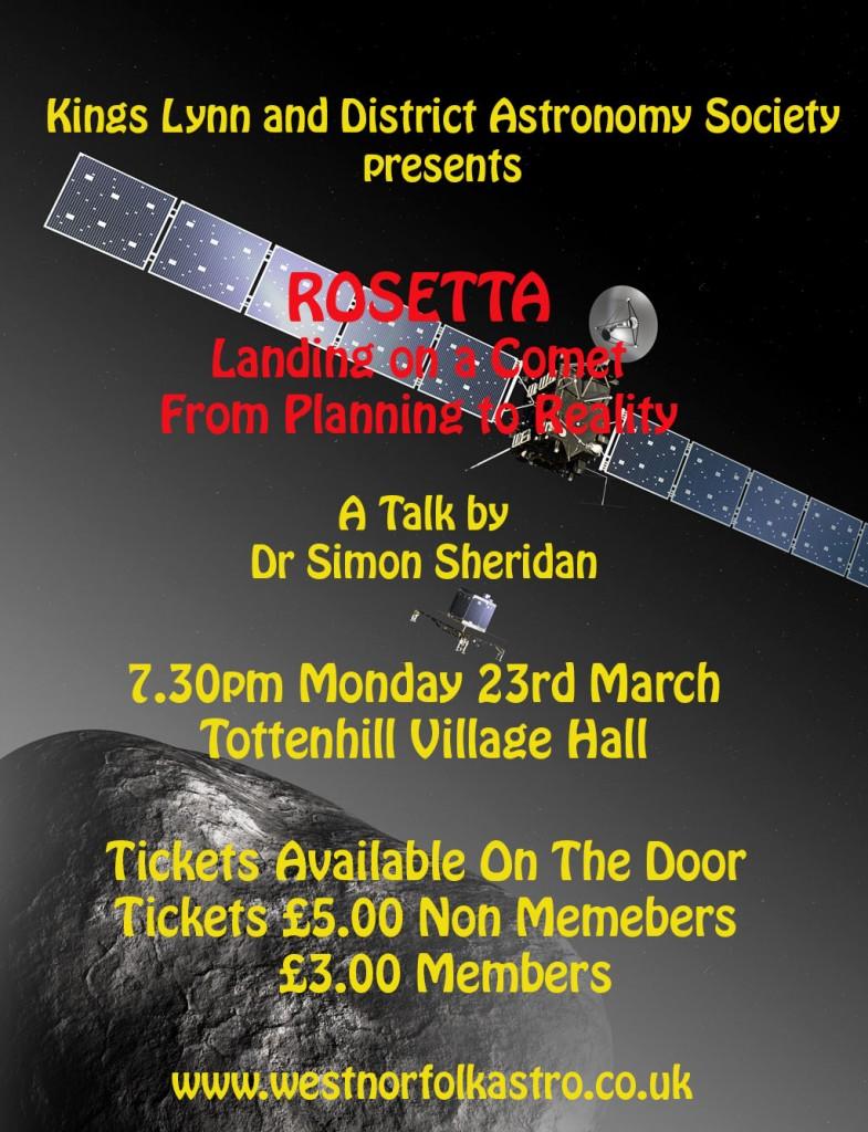 rosetta_poster hobo std