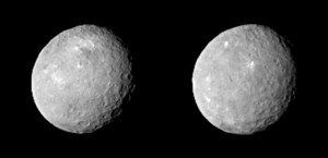 ceres-photos-nasa-dawn