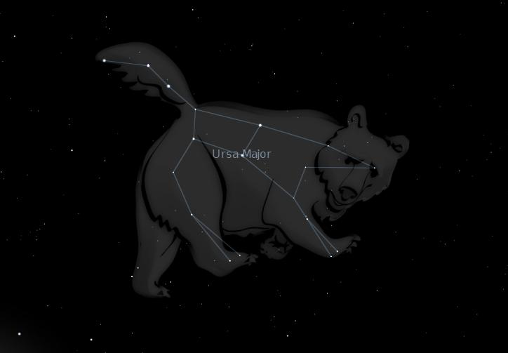 The_Ursa_Major