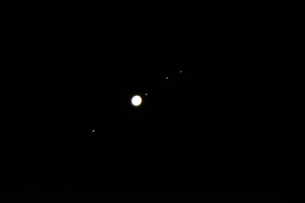 Jupiter & Moons3