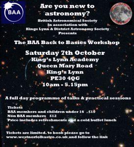 baa poster-1 copy